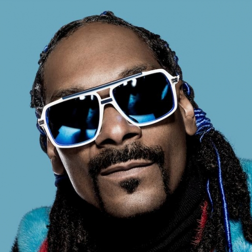 Snoop Dogg booking  Book Snoop show, club, concert, DJ set