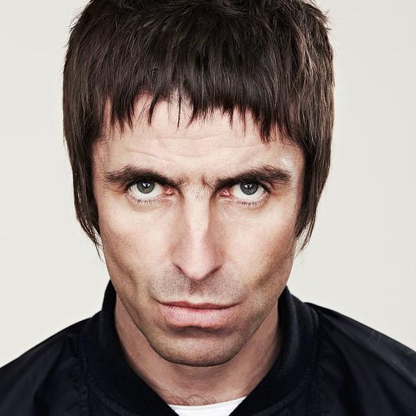 Liam Gallagher Haircut Haircuts Models Ideas